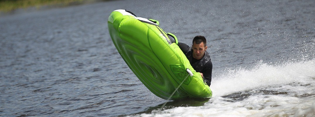 Watersports Image Gallery 2