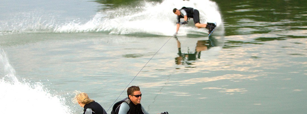 Watersports Image Gallery 8